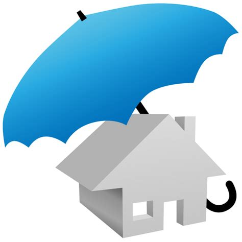 house insurance landlords 187 landlord insurance virginia beach norfolk chesapeake portsmouth
