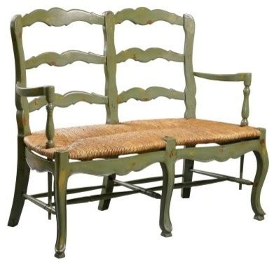 sette bench what is the weight of the country french ladderback sette