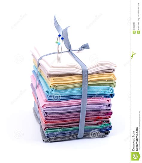 Patchwork Tools - patchwork stock photos image 31066393