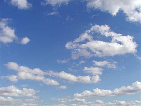 wann reißt der himmel auf wwf jugend view wann f 228 llt uns der himmel auf den