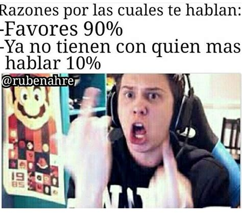 Memes Funny En Espaã Ol - memes image 4832458 by owlpurist on favim com