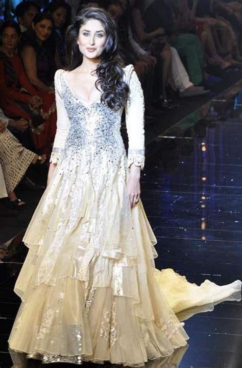 madivas fashion wedding gown gorgeous wedding gowns 2013 14 beautiful manish