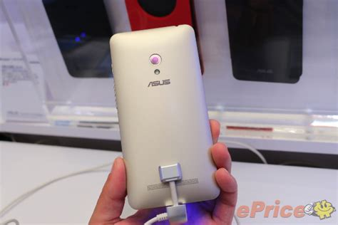 Asus Laptop Price Taiwan asus padfone s zenfone 5 lte go live in taiwan android community