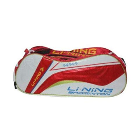 Tas Ransel Bola Adidas Biru Putih jual perlengkapan olahraga bulutangkis badminton