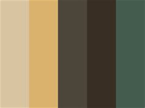 1000 images about home room colors on benjamin benjamin white and