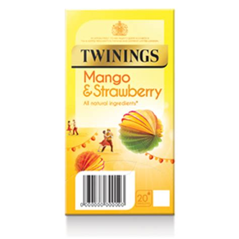 Twinings Morning Detox Tea Bags by Buy Twinings Tea At Great Prices For Your Office Zepbrook