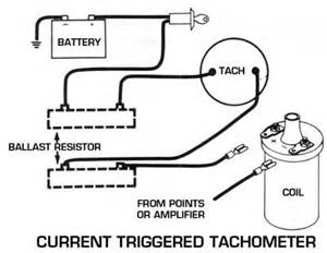 wiring diagram this is an exle of tachometer wiring diagram tachometer wiring diagram what