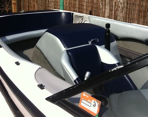 boat seats melbourne boat upholstery melbourne upholstery servicing all