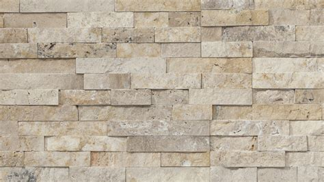 Natural Stone For Home Exterior - product realstone systems