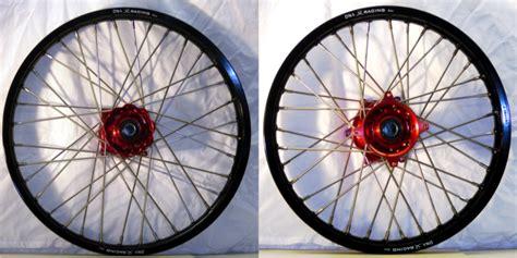 Black Rims For Suzuki Trc 0923 Tboltmx