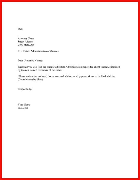 simple cover letters for resumes template letter resume page all