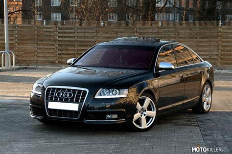 Audi A6 Vs Bmw 530d by Bmw 530d E60 Or Audi A6 3 0tdi C6 The Student Room