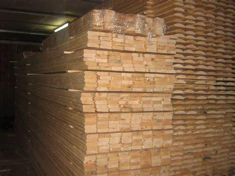 lambris mural leroy merlin 800 montage lambris pvc salle de bain estimation devis 224