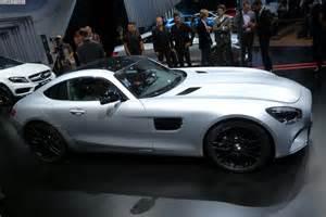 Mercedes V8 Amg Bmw Photo Gallery