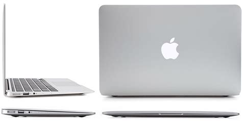 Macbook Air Mei top best laptops of 2018 for personal use april 2018