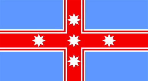 flags of the world melbourne related keywords suggestions for melbourne flag