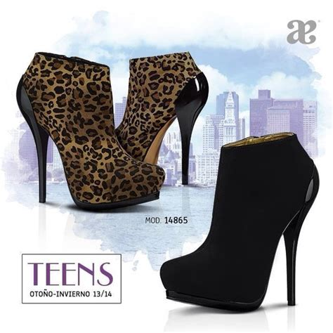 andrea shoes 40 andrea shoes black and print boots from