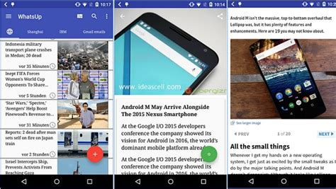 what sup apk whatsup news apk for android v 1 0 2 free