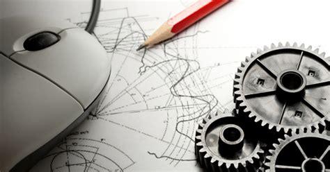 design engineer job vacancy selangor 2015 united states japan to join international design system
