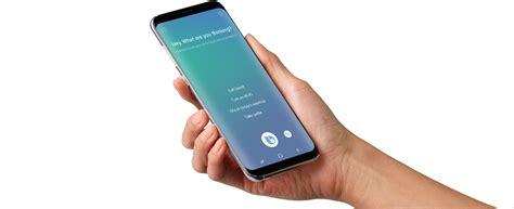 samsung galaxy s8 bixby kommt in deutschland erst galaxy s8 bixby button kann wieder alternativ genutzt werden dortmunder de