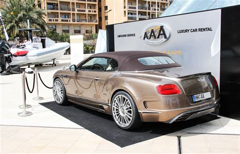 100 mansory cars 2015 bentley continental gtc