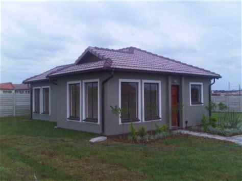 buy a house in pretoria nellmapius house in pretoria east pretoria houses for sale junk mail classifieds