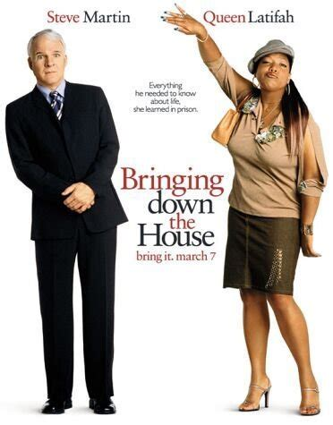 smart house full movie free bringing down the house 2003 full english movie watch online free latest live