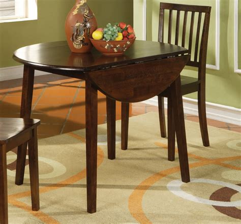Small Drop Leaf Dining Table Set Small Drop Leaf Table Sets Size Of Dining Roomdouble Drop Leaf Dining Table Set