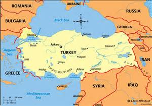 visit turkey in 2016 optimisetravel
