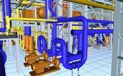 piping design training indonesia plant design management system aveva pdms 12 1 training