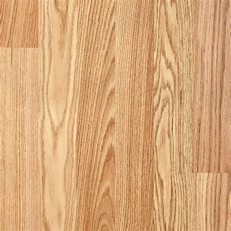 7mm harvest oak laminate major brand lumber liquidators