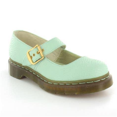 qq shoes dr martens qq pearl womens shoes mint