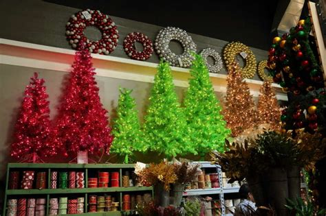 miss cayce s christmas store early bird tree promotion to