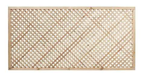 Diagonal Trellis Panels diagonal trellis panel 20mm gap size paint options