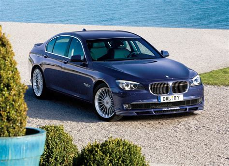download car manuals 2007 bmw alpina b7 lane departure warning 2010 alpina bmw b7 bi turbo owner manual pdf