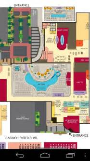 Golden Nugget Floor Plan by Golden Nugget Las Vegas Android Apps On Google Play