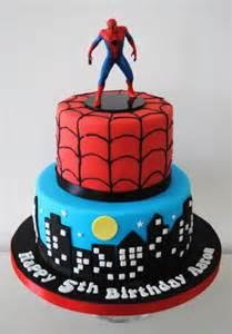 superman cake template printable cake templates search cakes