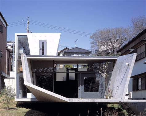 studio house edmund sumner desire to inspire desiretoinspire net