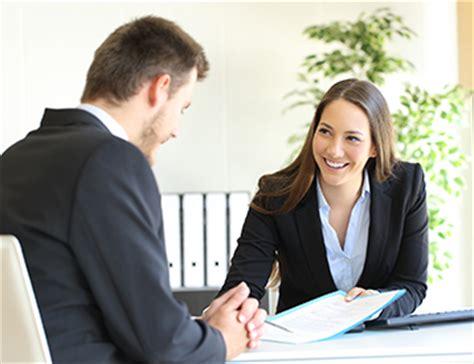 banco posta impresa on line conti correnti per imprese e liberi professionisti poste