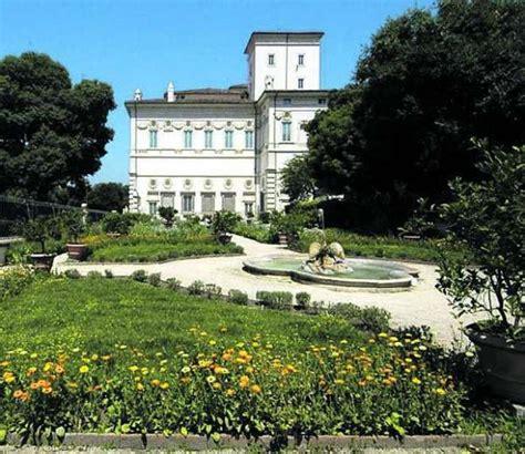 atac mobile roma calcola percorso link utili holidays s lorenzo guest house new