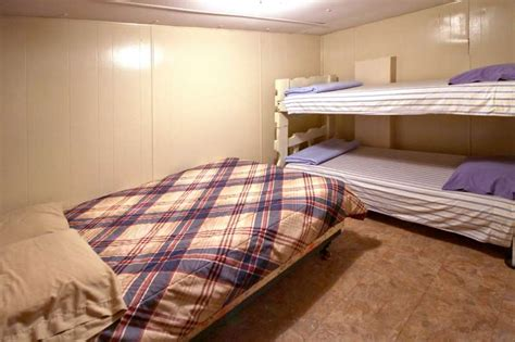 bjs beds bjs beds bunk bed with drawers underneath bunk beds