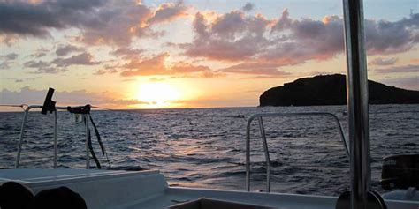 maeva catamaran grand baie catamaran exclusif incluant diner grand baie vacances