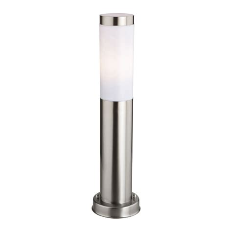 small outdoor post lights firstlight 6406st plaza single small post outdoor ip44 light
