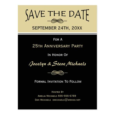 event save the date templates reunion event save the date postcard zazzle