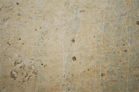 Paint Colors For House by Scratched Cracked Old Wall Texture Textures For
