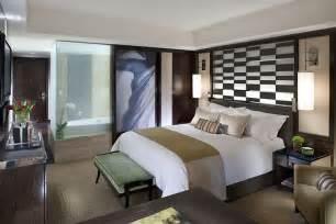 Floors And Decor Atlanta Luxury Las Vegas Hotel Room Mandarin Oriental Las Vegas