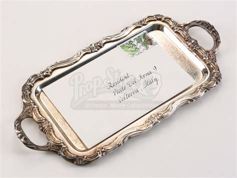 Wedding Announcement Prices by Aro S Wedding Announcement And Tray Current Price 750