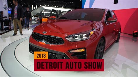 Kia Forte Mpg by 2019 Kia Forte Gets A Stinger Makeover Aims For 35 Mpg