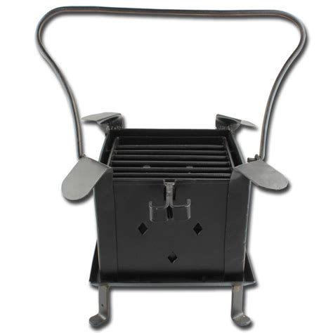Grill Re by Cing Ancient Re Enactment Pit Grill