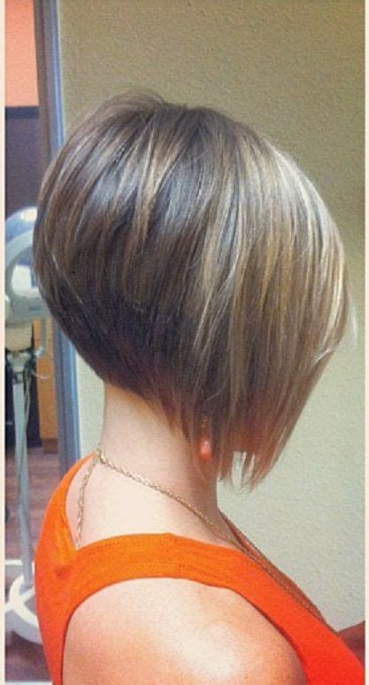 bob cute for fine hair in women in their 30s angled bob haircut for fine hair hair pinterest